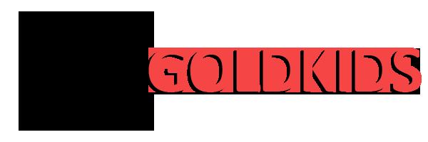GoldKids.pl – Wszystko o Kosmetykach naturalnych dla dziecka