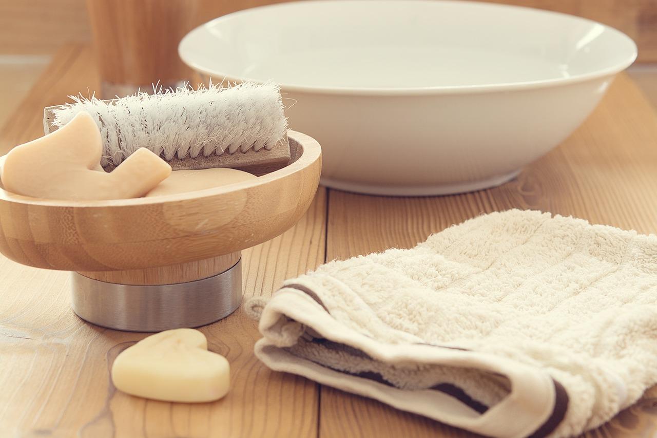 Naturalne kosmetyki Biolane