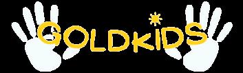 GoldKids.pl